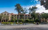福建排名第一的大學,不在福州,需要預約才能入校遊覽!