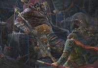 九靈元聖竟是此人的坐騎,他的地位比玉帝還高,三清之下第一神!