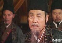誰是漢宣帝劉病已的救命恩人?他最終的結局如何?