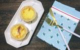 葡式蛋撻(含蛋撻皮製作技巧,打造好吃的純手工蛋撻)