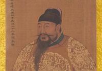 明太宗是怎麼變成明成祖的?
