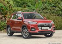 北京現代ix35銷量暴漲121% 最高優惠達8.6折