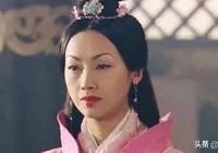 史上最牛的五位皇太后,第二個第三個最狠殺掉了自己的兒子