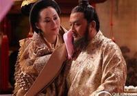 隋文帝楊堅有幾個兒子?他把皇位傳給了誰?