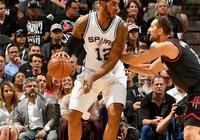 NBA阿爾德里奇會不會留在馬刺隊?