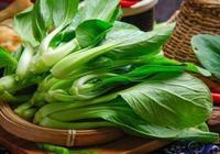 長壽是吃出來的!專家提醒:這幾類食物是養生良藥,越吃越健康