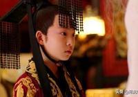 此人11歲登基,17歲成太上皇,生了位千古明君,22歲英年早逝