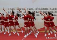 快看,溧水廣場舞大賽決賽名單出爐啦!有你支持的隊伍嗎?