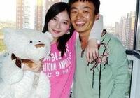 王寶強與馬蓉離婚後,再次被女人傷害?
