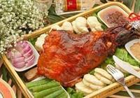 內蒙古美食介紹 內蒙古特色美食推薦