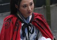 王者榮耀中,她是最火熱的輔助英雄,歷史上卻是三為人婦的才女