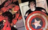 """漫威8個""""死不了""""的角色,你喜歡的超級英雄還健在嗎"""