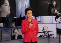 """楊瀾訪談""""香港四大才子""""——黃霑笑談風流"""