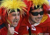 足球分析前瞻預測:西班牙vs意大利