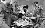 老照片:法國攝影師鏡頭下1984年中國城鎮生活,比農村生活好太多