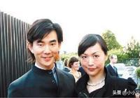 任賢齊今年已50歲了,任賢齊的老婆是誰?