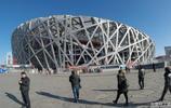 2022年北京冬奧會逐步來臨:回顧歷史 再見08年鳥巢的中國輝煌