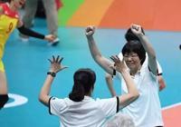 郎平辭去女排教練,中國女排還能奪冠嗎?