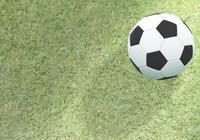 科學足球—如何玩轉小聯賽