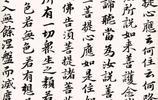 蘇軾 · 小楷《金剛經》