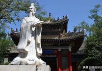 陝西岐山發現西周大墓,墓中竟出土對講機和手電筒,惹怒考古專家