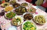 東北老家最好吃的美食,多少鐵嶺人最難忘家鄉菜,舌尖上的中國