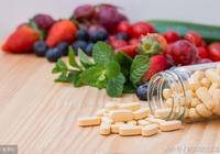 孕婦補充葉酸,只能吃葉酸片嗎?其實這些食物裡存在不少天然葉酸