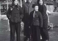 家訓|毛澤東、蔣介石家訓,大智慧養成大人生