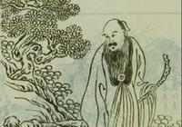 彭祖活了七百多歲,死後60人為他抬棺,全部被活活凍死!