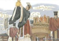 為何宋真宗封禪以後,後世的帝王,無論有多大功績都不封禪了