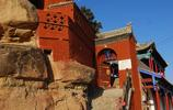 """雲巖寺石窟:""""東土大唐""""的唐三藏,有《西遊記》唐僧的特色"""