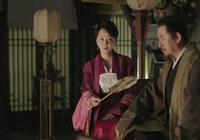 《知否》小秦氏針對顧廷燁,並不為兒子襲爵,往事才是根本原因