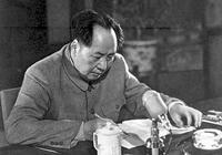 """「毛澤東的經驗與智慧24」毛澤東:閱讀""""西學""""的情狀"""