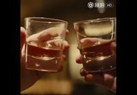 《王牌特工2:黃金圈》首曝電視預告片!臉叔迴歸,驚喜不斷!