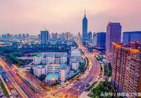 中吳要輔——中國常州