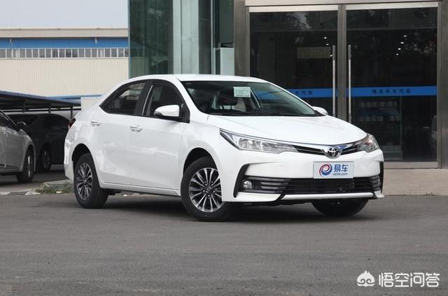 預算落地12萬元,想入手家用第一輛車,有什麼比較省心省油的車型值得推薦?