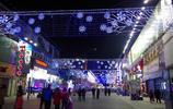 暢遊最著名的北京步行街,王府井