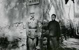 白求恩珍貴老照片,為中國抗日革命嘔心瀝血