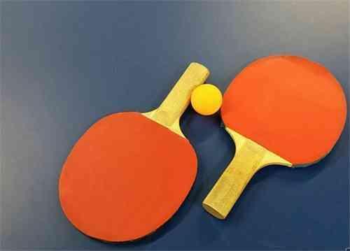 小孩學乒乓球技巧 乒乓球比賽的技巧