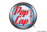 主宰全球辦公室,創造休閒遊戲黃金時代的PopCap