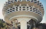 蘇聯時代的奇怪建築:沒有最怪,只有更怪