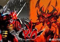 為什麼有的玩家覺得《暗黑破壞神3》沒有《暗黑破壞神2》好玩?