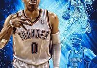 大夢奧拉朱旺:他才是NBA未來聯盟第一人!