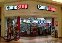 GameStop預測全新的次時代主機即將公開