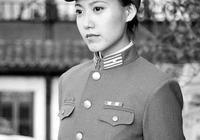 日本侵華第一女間諜——帝國之花南造雲子