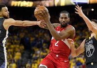 NBA總冠軍G6前瞻:猛龍本季甲骨文踢館全贏 各因素看衰勇士
