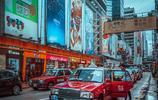 【實拍】100%真實香港老百姓生活 菜市比得上國內三線城市嗎?