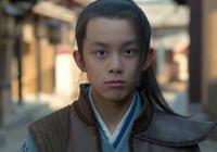 """95後的""""型男""""吳磊,穿出明亮俊朗少年風"""