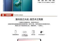 準備換華為mate 20pro這款手機,有沒有正在使用這款的,介紹一下?