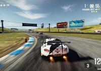 好玩的賽車遊戲有哪些?